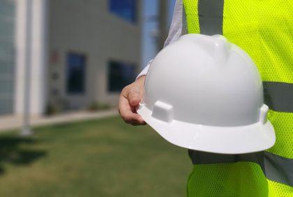 Notice to Builders and Contractors