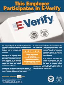 E-Verify Image