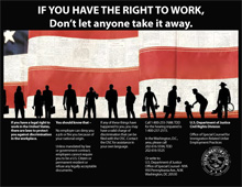 Right To Work image