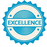 Seal of Excellence illustration