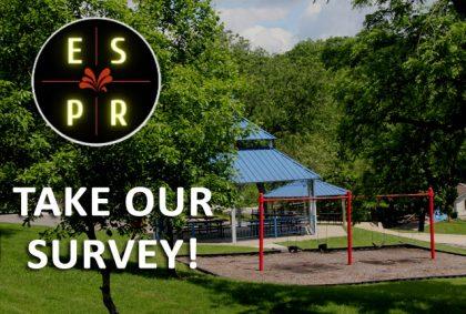 ESPR invites input