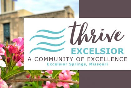 Thrive Excelsior